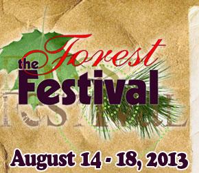 festival_logo2