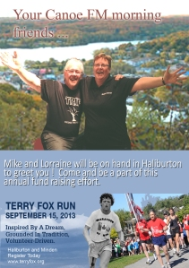 Terry Fox slug with pic copy
