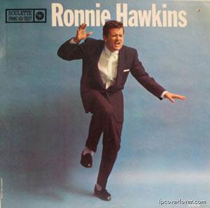 Ronnie-Hawkins1