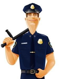 cndn cop