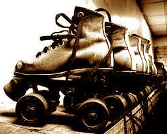 skates copy